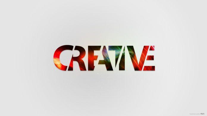 Креатив арт творчесство искусство