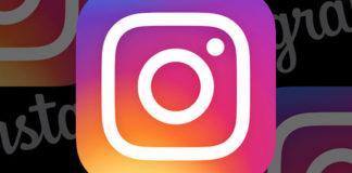 Во всём мире не работает Instagram - что делать ?