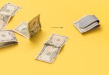 Украинский органайзер Klips 2 собрал на Kickstarter 10.000$ за сутки