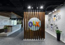 ТОП 10 популярных запросов на OLX в 2018