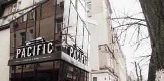 Где поесть устриц? Три лучших заведения Киева