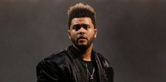 Почему Miley Cyrus и The Weeknd снимают клипы в Киеве ?