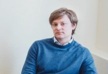 Диалоги с психологом: Стефаненко Максим ч.1