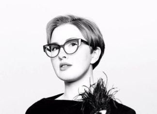 Конспект лекции Анны Хоркун: Сьмка для брендов. Как полюбить друг друга Анна Горкун