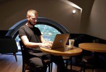 Алексей Игров о том, как читать РЕАЛЬНО много, совершенно не напрягаясь