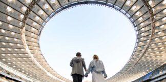 театр вне театра uzahvati НСК Олимпийский
